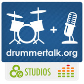New Drummer Talk site!
