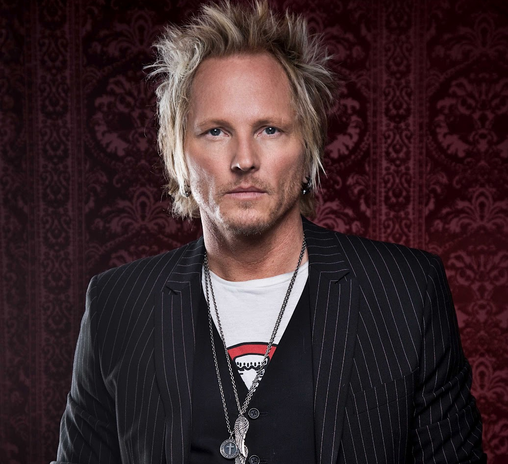 ARTIST Direct Interview with Matt Sorum