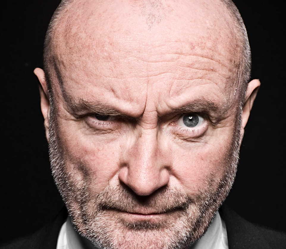 phil collins you'll be in my heartphil collins - in the air tonight, phil collins in the air tonight скачать, phil collins in the air tonight перевод, phil collins mp3, phil collins слушать, phil collins paradise, phil collins i don't care anymore, phil collins i can't dance, phil collins against all odds, phil collins mama, phil collins you'll be in my heart, phil collins one more night, phil collins songs, phil collins in the air tonight lyrics, phil collins true colors, phil collins песни, phil collins sussudio, phil collins face value, phil collins in the air, phil collins easy lover